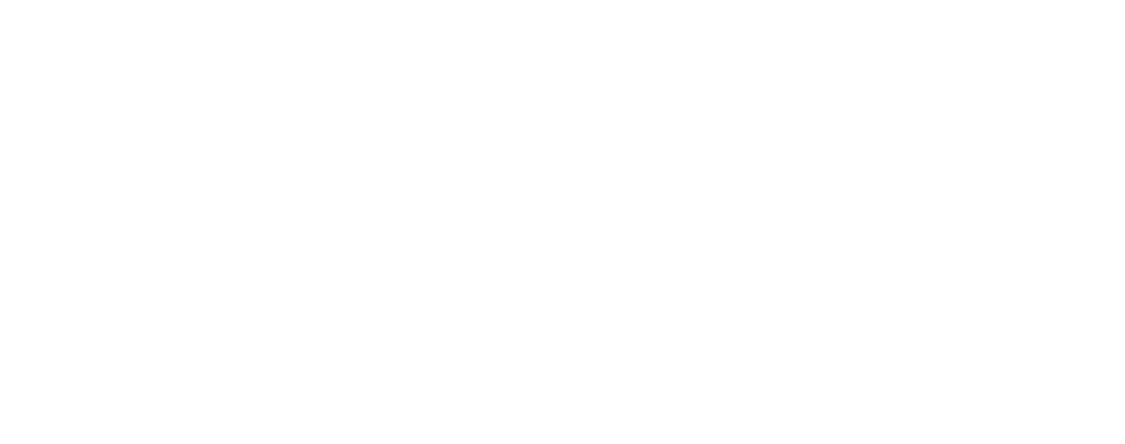 Logo oficial Talent Land